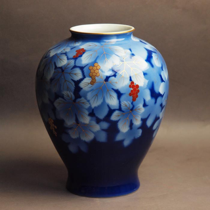 /upload/resize_cache/iblock/f72/300_300_2/japanese_ceramic 3.jpg